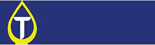 Terpy Logo - Online Shop for E-Cig Liquids