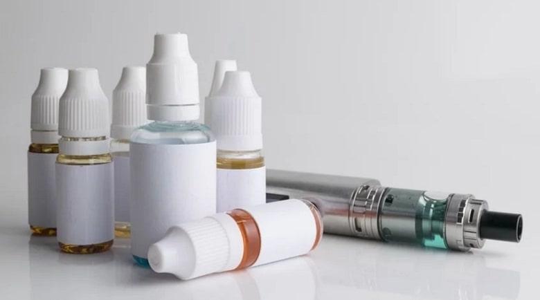 best e liquid with nicotine uk