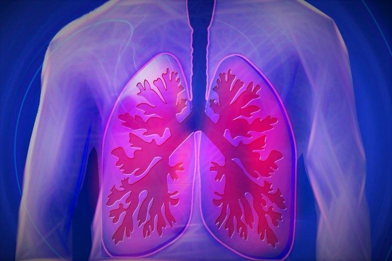 e cigarette liquid health effects