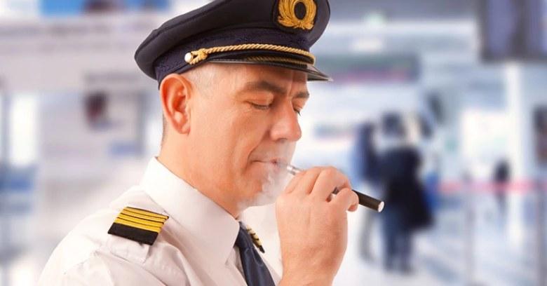 cbd e liquids on airplane