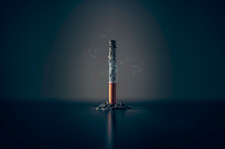 tips for stop smoking with e liquid flavours