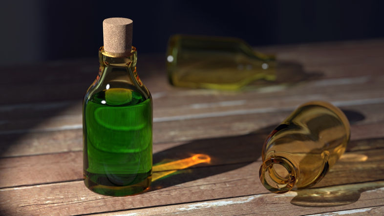 Vegetable glycerin: what it is and why everyone is talking about it 2