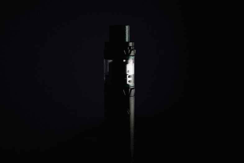 The electronic cigarette chosen must be the right one