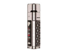 R-40 Wismec the most manageable and light e-cigarette